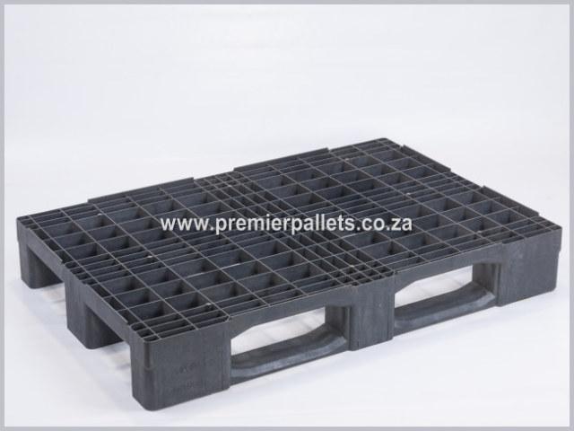 PP Plastic pallets